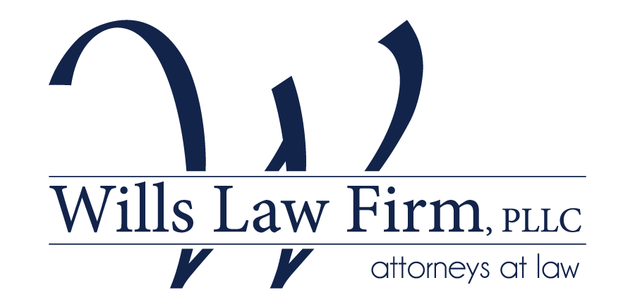 Home   Wills Law Firm PLLC